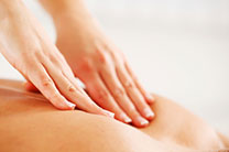 Doylestown Massage Therapist